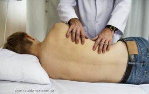 Como cuidar de erisipela